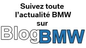 blogBmw.fr
